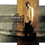 Jack Ingram Young Man