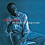 Miles Davis Blue Moods / The Musings Of Miles