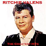Ritchie Valens The Greatest Hits