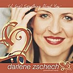 Darlene Zschech Everything About You (Single)