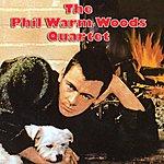 Phil Woods Quartet Essential Masters