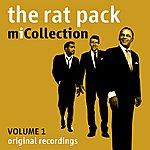 Sammy Davis, Jr. Mi Collection Volume 1