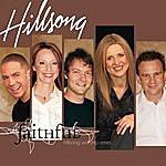Hillsong Faithful