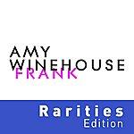 Amy Winehouse Frank (Rarities Edition) (International Version)