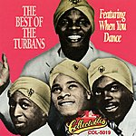 The Turbans The Best Of The Turbans
