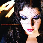 Jane Monheit Surrender