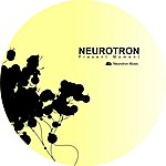 Neurotron The Present Moment - Ep