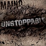 Maino Unstoppable - The EP (Edited)