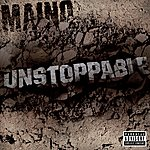Maino Unstoppable - The EP (Parental Advisory)