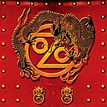 Ozomatli Don't Mess With The Dragon (International Version)