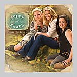 Point Of Grace Come To Jesus (Single)