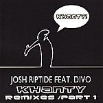 Divo Khanty - Remixes, Part 1