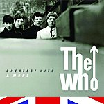The Who The Who: The Greatest Hits & More (International Version) (Edited)