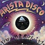 Barry Manilow Dance Vault Mixes - Copacabana (At The Copa)