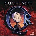 Quiet Riot Quiet Riot