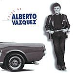 Alberto Vazquez Cosas De Alberto Vazquez