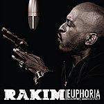 Rakim Euphoria (Single)