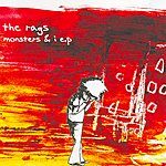 The Rags Monsters & I EP