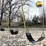 The Velmas Playground (2-Track Single)