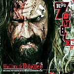 Rob Zombie Hellbilly Deluxe 2 Special Edition