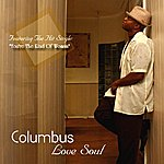 Columbus Love Soul