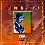 Beniamino Gigli Beniamino Gigli (Alternate Version)