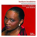 Barbara Hendricks Franz Schubert : Ave Maria