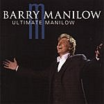 Barry Manilow Ultimate