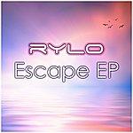 Rylo Escape. - Ep