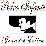 Pedro Infante Pedro Infante Canciones Remasterizadas Vol.1