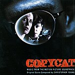 Christopher Young Copycat