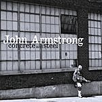 John Armstrong Concrete And Steel