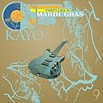 Kayo Party Like A Mardi Gras