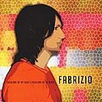 Fabrizio Folklore Of My Soul