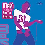 Mavi Feel The Rhythm (4-Track Maxi-Single)