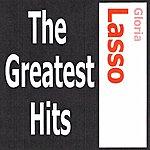 Gloria Lasso Gloria Lasso - The Greatest Hits
