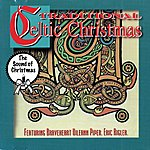 Scarlet Rivera The Sound Of Christmas 5(Traditional Celtic Christmas)