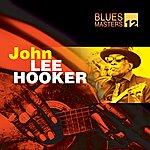 John Lee Hooker Blues Masters Vol. 12(John Lee Hooker)