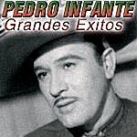 Pedro Infante Pedro Infante Canciones Remasterizadas Vol.2