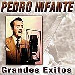 Pedro Infante Pedro Infante Canciones Remasterizadas Vol.3
