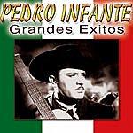 Pedro Infante Pedro Infante Canciones Remasterizadas Vol.4
