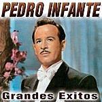 Pedro Infante Pedro Infante Canciones Remasterizadas Vol.7
