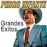 Pedro Infante Pedro Infante Canciones Remasterizadas Vol.5