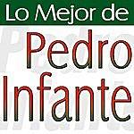 Pedro Infante Pedro Infante Canciones Remasterizadas Vol.9
