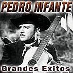 Pedro Infante Pedro Infante Canciones Remasterizadas Vol.10