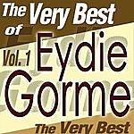 Eydie Gorme The Very Best Of Eydie Gorme Vol.1
