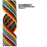 Synergy Semiconductor