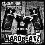 Sam Punk The Return (6-Track Maxi-Single)