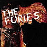 The Furies The Furies