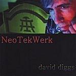 David Diggs Neotekwerk